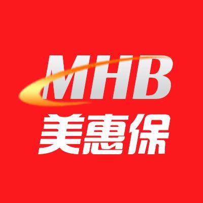 深圳市美惠保电子科技有限公司