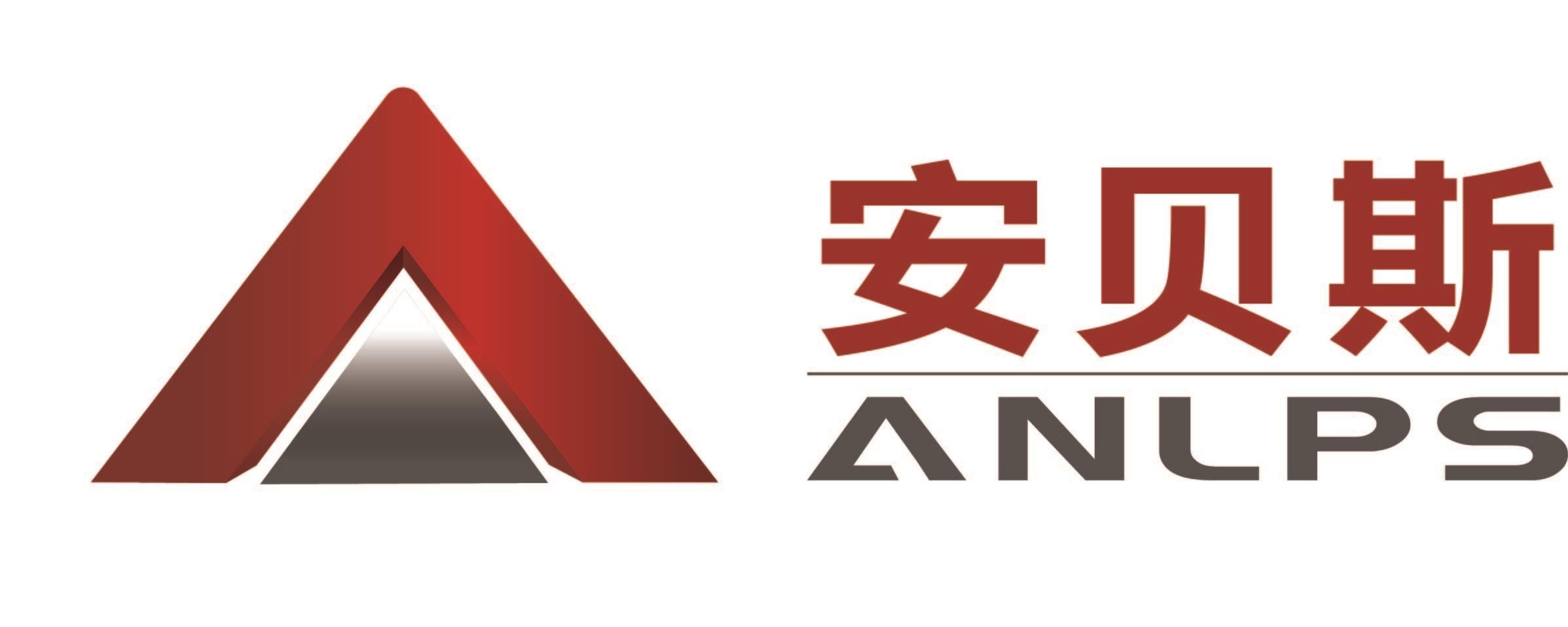 logo 标识 标志 设计 矢量 矢量图 素材 图标 2395_958