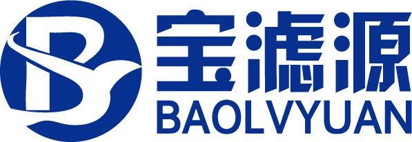 logo logo 标志 设计 矢量 矢量图 素材 图标 597_206