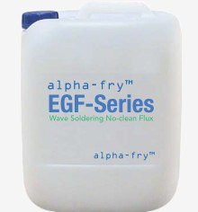 Alpha助焊剂供应商 上海Alpha助焊剂供应商 聚统供