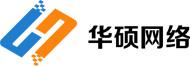 宁波华硕网络服务有限公司