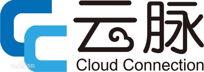 廈門云脈科技有限公司