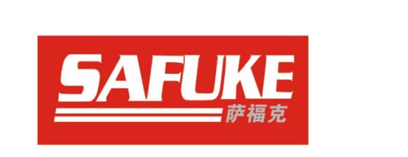天津萨福克石油化工科技有限公司