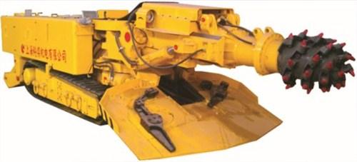 悬臂式掘进机 上海悬臂式掘进机 悬臂式掘进机报价 科煤供
