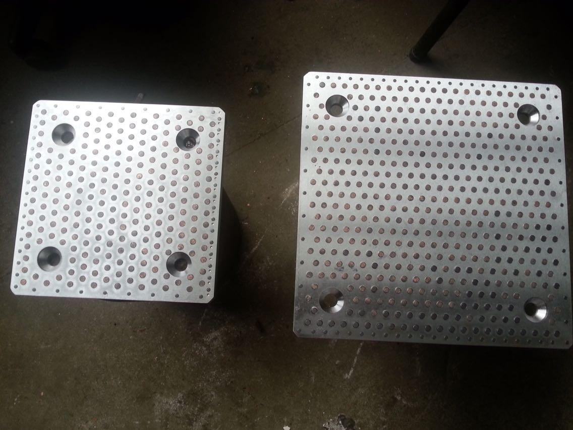复合金属耐磨结构_金属耐磨板_耐磨板生产厂_科煤供应