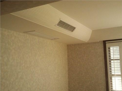 厦门家用中央空调专卖 厦门家用中央空调专卖店 安思供