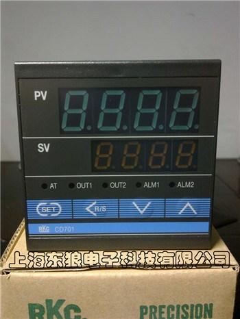 日本RKC温控表RKC/日本RKC温控表RKC零售价/本坝供