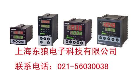 美国霍尼韦尔温控表/本坝供上海热销美国霍尼韦尔温控表型号齐全