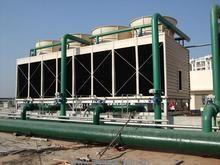 德州冷却塔厂家 冷却塔厂家价格 冷却塔厂家信誉高 贝泰供