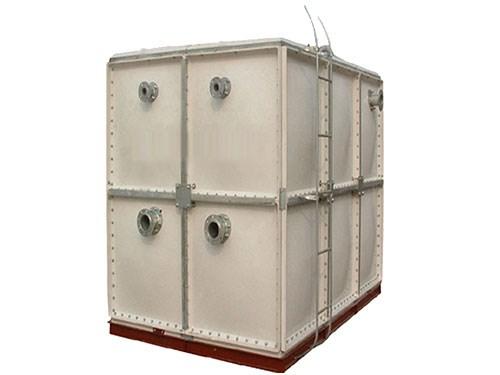 玻璃钢水箱报价/山东玻璃钢水箱报价/贝泰供