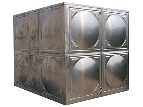 不锈钢水箱报价/不锈钢水箱报价哪家低/贝泰供
