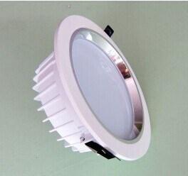 佛山筒灯生产厂家 佛山筒灯生产厂家如何联系 博通供
