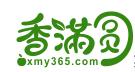 重庆香满园农产品有限公司