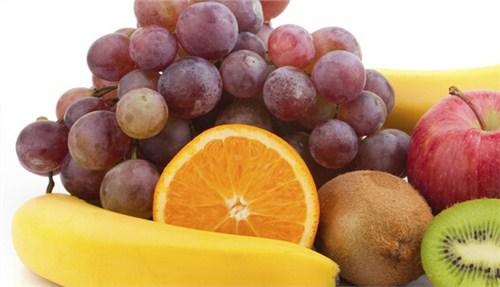 重庆水果礼品盒|香满园供|重庆生鲜食品网站