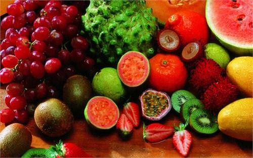 重庆高档水果|重庆进口水果配送|香满园供
