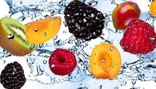 重庆时令水果|重庆生鲜食品送货上门|香满园供
