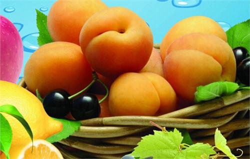重庆时令水果批发|重庆农产品团购|重庆水果送货上门|香满园供