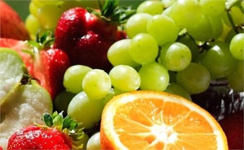 重庆水果基地|重庆农产品价格|香满园供|重庆农产品之类大全