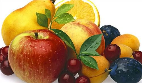 重庆苹果批发价格|重庆农产品交易网|香满园供