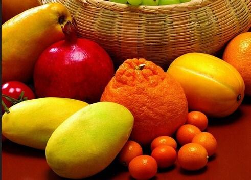 重庆芒果批发价格|重庆农产品网购|重庆农产品配送|香满园供