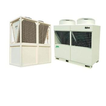 奉贤麦克维尔写字楼中央空调工程|中央空调工程技术专业|创舒供