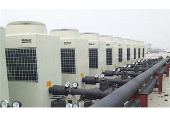 徐汇麦克维尔商用中央空调设计 麦克维尔中央空调设计 创舒供
