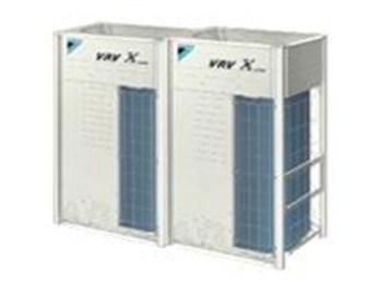 青浦大金大型中央空调安装 大型中央空调安装有保障 创舒供