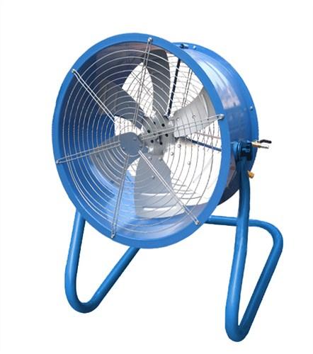 气动风扇采购/江苏气动风扇采购代理商地址/策途供