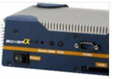 嵌入式工控机报价 嵌入式工控机报价质量好 川颐供