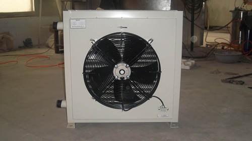 河北电热暖风机 河北电热暖风机价格是多少 德邻供