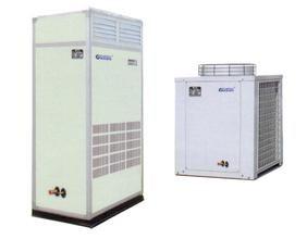 山东恒温恒湿机组|山东恒温恒湿机组价格是多少|德邻供