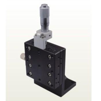 垂直升降平台LV50-C2|LV50-C2升降台|捷伦工控供