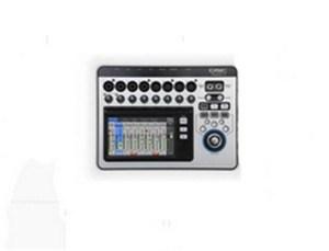 数字音频处理器 上海数字音频处理器供应商 缔凡供