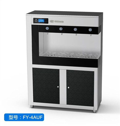 上海净水器滤芯更换 上海净水器滤芯更换质量保证口碑好 德太供