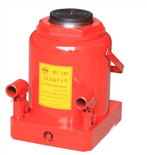 立式油压千斤顶销售/顶业供/立式油压千斤顶质量可靠