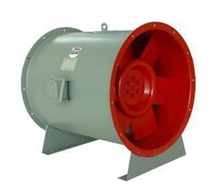 风机箱生产商/多翼式离心风机箱/轴流式排烟风机箱/东卓供