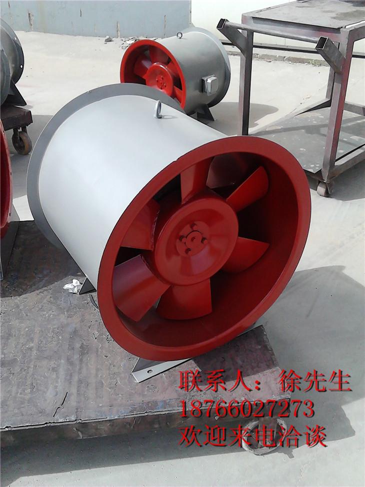 湖北YTPY排烟风机 YTPY排烟风机价格 排烟风机 科曼供