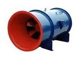 GYF消防排烟风机报价|GYF消防排烟风机厂家|明创供