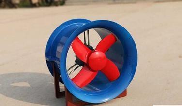 防爆轴流风机厂家|山东防爆轴流风机哪家好|明创供