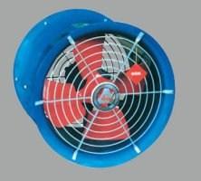 轴流风机经销商|优质轴流风机经销商|卓特供