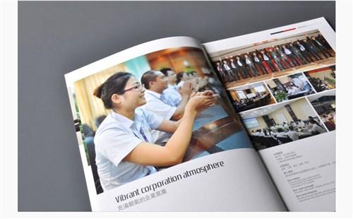 品牌形象改造厂家直销 黄江品牌形象改造服务 艺界广告供