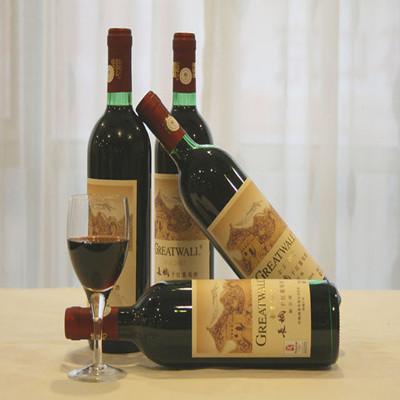 新西兰红酒进口报关 新西兰红酒进口代理