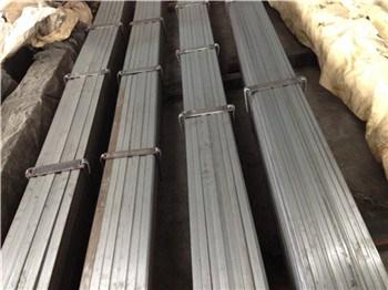 上海燈具扁鋼廠家 上海燈具扁鋼廠家歡迎來電 贛和供