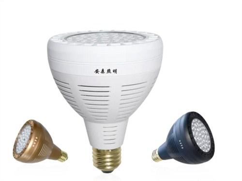 LED轨道灯价格 LED轨道灯厂家直销 歌光供
