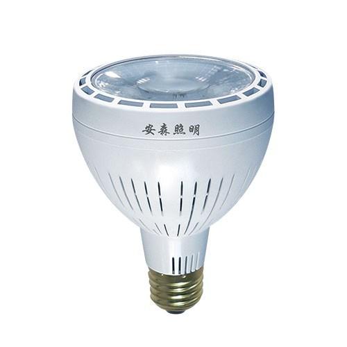 广州LED  广州LED歌光照明(上海)有限公司  歌光供