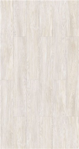 樂美亞PVC地板報價21301/樂美亞地板品質好/歌銳供