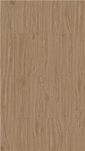 樂美亞PVC報價LAW-21302/樂美亞地板品質好/歌銳供