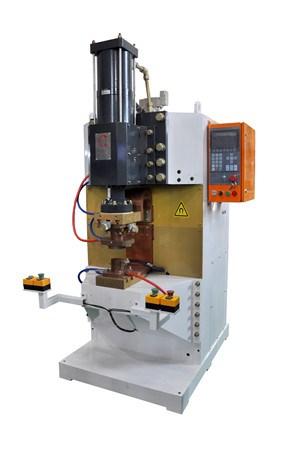 水泵焊机供应 水泵焊机供应专业设计技术 亨龙供