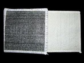 GCL膨润土防水毯价格 GCL膨润土防水毯价格多少 恒瑞通供