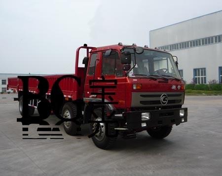 合肥二手貨車怎么賣|寶光熱線13966684833|寶光供